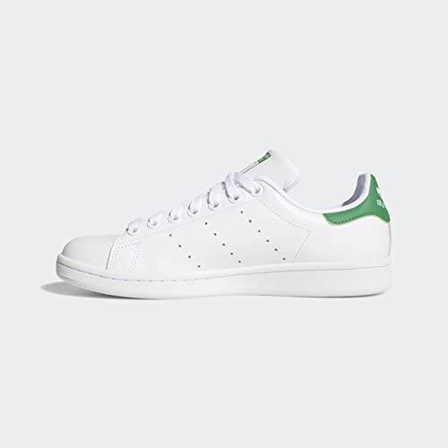 31qj15tuAIL. AC  - adidas Originals Women's Stan Smith Sneaker