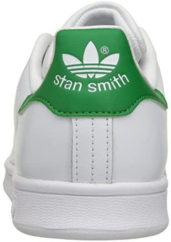 41NwpdcgzdL. AC  - adidas Originals Women's Stan Smith Sneaker