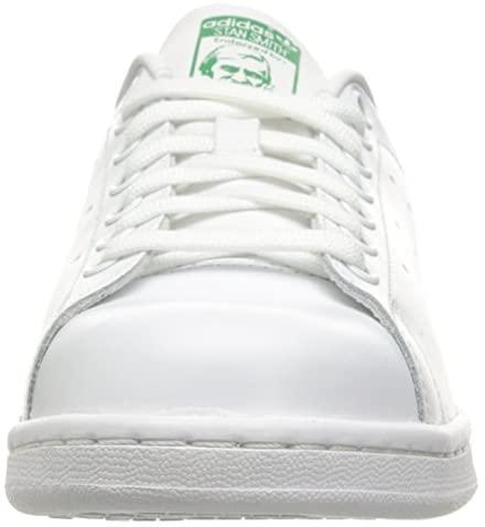 41pQgMY+wHL. AC  - adidas Originals Women's Stan Smith Sneaker
