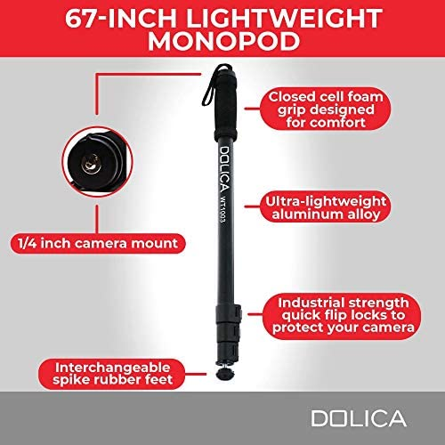 51M8WsJau0L. AC  - Sigma 150-600mm 5-6.3 Contemporary DG OS HSM Lens for Canon DSLR Cameras USB Dock and Two 64GB SD Card Bundle (7 Items)