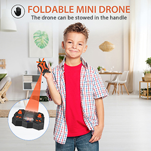 720ae078 2275 41e4 8893 439a4716203d.  CR0,0,300,300 PT0 SX300 V1    - Mini Drone with Camera for KidsBeginners, Foldable Pocket RC Quadcopterwith App Gravity Voice Control Trajectory Flight, FPV Video, Altitude Hold, Headless Mode, 360°Flip, Toys Gifts for Boys Girls