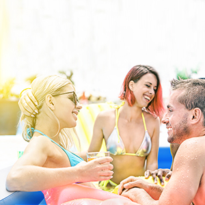 """86b127e6 4c6a 4a1c 9622 5a90cf166a13.  CR0,0,300,300 PT0 SX300 V1    - Inflatable Pool, Hesung 117"""" X 69""""X 21"""" Family Swimming Pool for Kids, Toddlers, Infant, Adult, Full-Sized Inflatable Blow Up Kiddie Pool for Ages 3+, Outdoor, Garden, Backyard, Summer Swim Center"""