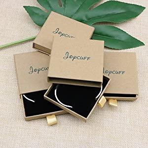 89895076 a6e6 45ad 9e00 6e998fbbc9bf.  CR0,0,600,600 PT0 SX300 V1    - Joycuff Bracelets for Women Personalized Inspirational Jewelry Mantra Cuff Bangle Friend Encouragement Gift for Her