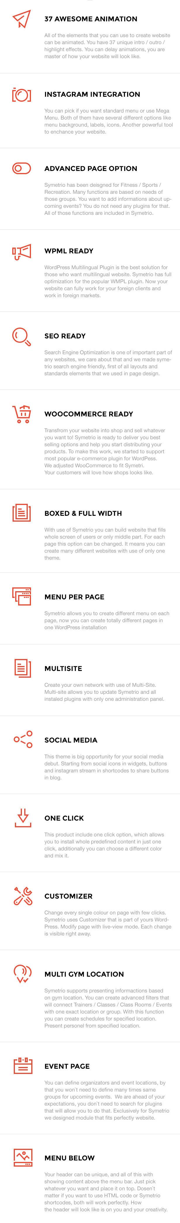 WIU1Qx - Symetrio - Gym & Fitness WordPress Theme