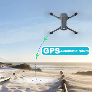 ac1ecde2 1e79 4e6f 970c 518ec9770bef.  CR0,0,300,300 PT0 SX300 V1    - 4DRC F4 GPS Drone with 4K Camera for Adults,2-Axis gimbal Anti-shake Camera HD FPV Live Video,Brushless Motor RC Quadcopter, Auto Return,Follow Me,Waypoint Fly,Headless Mode,Carrying Case