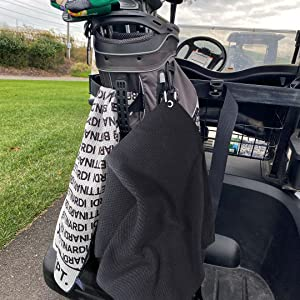 af172b6a 90a7 46fe 80a1 4c2dbb77fca4.  CR0,0,1080,1080 PT0 SX300 V1    - ToVii Golf Towel Microfiber Waffle Pattern Golf Towel | Brush Tool Kit with Club Groove Cleaner | Golf Divot Tool | Golf Accessories for Men