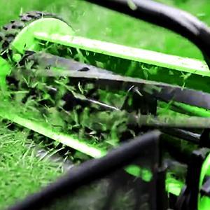 b4d84041 4b99 4f3c ab7c 733545bb656e.  CR0,0,300,300 PT0 SX300 V1    - Olenyer 16-Inch Quiet Cut Push Reel Lawn Mower with 5-Blade Push Reel,Green