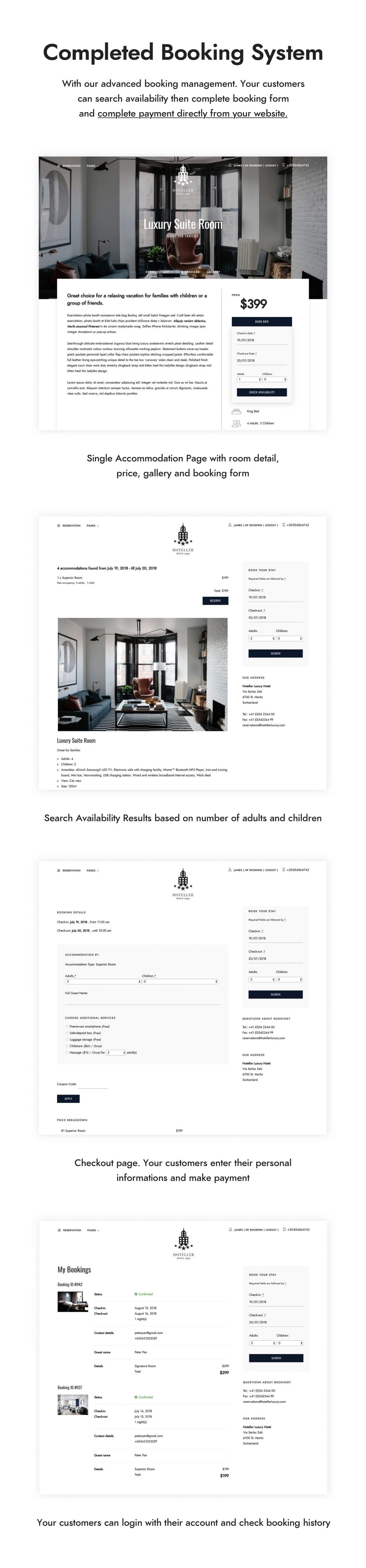booking2 - Hotel Booking WordPress