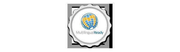 central description 6 - Central - Versatile, Multi-Purpose WordPress Theme