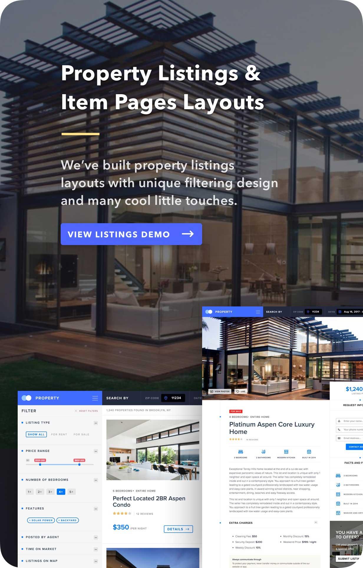 desc properties lg - Light Admin - Clean Bootstrap 4 Dashboard HTML Template