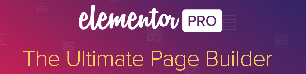 elementor pro - Child Care Creative - WordPress Shop Theme