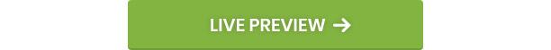 hongo theme live preview - Hongo - Modern & Multipurpose WooCommerce WordPress Theme