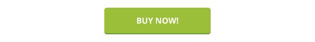 ots buy now button - Off the Shelf - Online Marketing WordPress Theme
