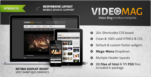 preview html.  large preview - Linstar - MultiPurpose WordPress Theme