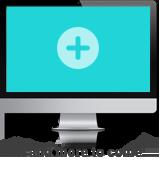 salbii home comingsoon - Salbii - Responsive Multi-Purpose WordPress Theme