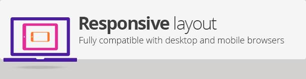 salbii responsive - Salbii - Responsive Multi-Purpose WordPress Theme
