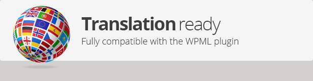 salbii wpml - Salbii - Responsive Multi-Purpose WordPress Theme