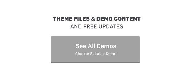 skilled demos - Skilled | School Education Courses WordPress Theme