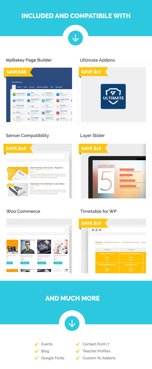 skilled sales letter 06 new - Skilled | School Education Courses WordPress Theme