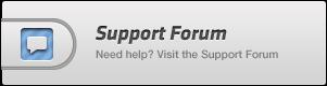 support forum - QuickM - Template for Joomla 1.5