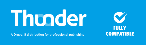 themag features  thunder 1 - TheMAG - Highly Customizable Blog and Magazine Theme for Drupal