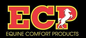 vFFZL69bTgu0. UX300 TTW   - ECP Equine Comfort Products Correction Half Saddle Pad