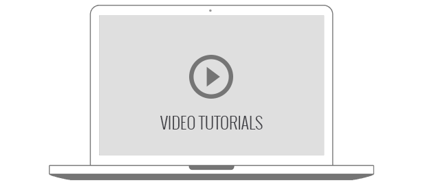 video tutorials - Haswell - Multipurpose One & Multi Page Template
