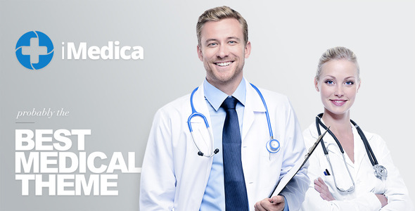 00 preview 3 v2  2x.  large preview - iMedica - Responsive Medical & Health WP Theme