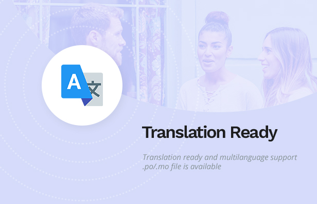 05 bookie translation - Bookie - WordPress Theme for Books Store