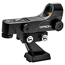 077a2d51 40fc 40c0 ab02 d9416d94a2f9.  CR0,0,440,440 PT0 SX220 V1    - Orion SkyQuest XT8 Classic Dobsonian Telescope Kit