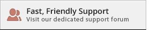1631779266 716 support - Eatery - Responsive Restaurant WordPress Theme
