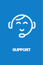 1631822679 948 02 - iMedica - Responsive Medical & Health WP Theme