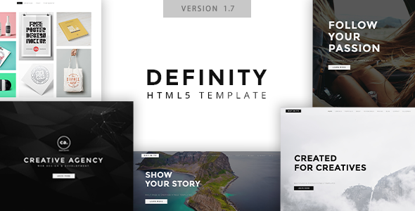 1632039250 778 01 preview.  large preview - Industrial - Multi-Purpose Responsive WP Theme