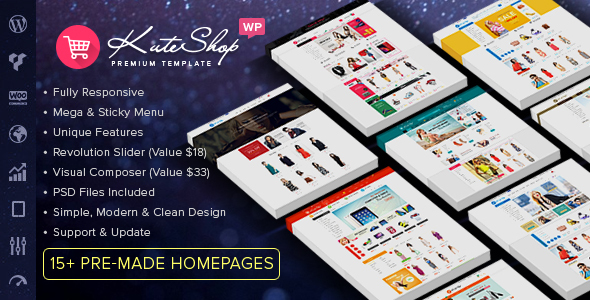 1632385720 3 01 preview.  large preview - KuteShop - Fashion, Electronics & Marketplace Elementor WooCommerce Theme (RTL Supported)