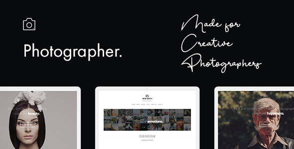 1632429039 346 01 preview.  large preview - Photographer WordPress Theme