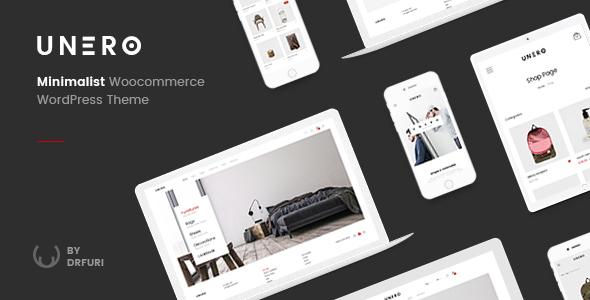 1632732251 862 preview.  large preview - Unero - Minimalist AJAX WooCommerce WordPress Theme
