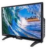 21+8MlUBYFS. AC  - Westinghouse WD19HN1108 19″ Bright and Vivid Full HD TV (Renewed)(19″ WD19HN1108)