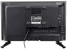 21PbOCwCK8S. AC  - Westinghouse WD19HN1108 19″ Bright and Vivid Full HD TV (Renewed)(19″ WD19HN1108)
