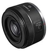 31Cmb7pHvSL. AC  - Canon RF50mm F1.8 STM for Canon Full Frame Mirrorless RF Mount Cameras [EOS R, EOS RP, EOS R5, EOS R6](4515C002)