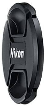 31i74fLJtuL. AC  - Nikon 24-120mm f/4G ED VR AF-S NIKKOR Lens for Nikon Digital SLR (Renewed)