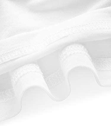 31jtErhpBDL. AC  - SheIn Women's Summer Short Sleeve Loose Casual Tee T-Shirt