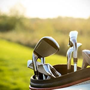 3dfd64e8 654c 43f7 a001 926b032cec9c. CR91,0,607,607 PT0 SX300   - Practice Golf Balls (12 Realistic-Flight Foam Golf Balls) Get Instant Feedback of Your Strike - Perfect for Indoors, Basement & Backyard Golf Practice - Limited Flight