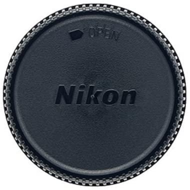 41lPTEBL UL. AC  - Nikon 24-120mm f/4G ED VR AF-S NIKKOR Lens for Nikon Digital SLR (Renewed)