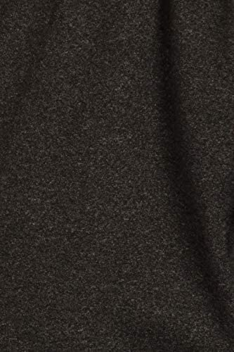 41zAFEGgxlL. AC  - Leggings Depot Women's Printed Solid Activewear Jogger Track Cuff Sweatpants