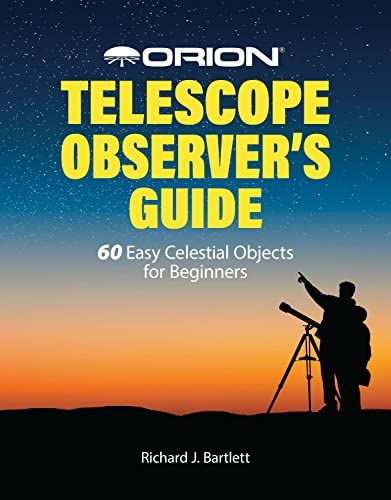 51Lt5I4Gc+L. AC  - Orion SkyQuest XT8 Classic Dobsonian Telescope Kit