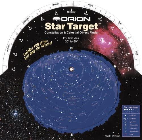 61H+4dm26eL. AC  - Orion SkyQuest XT8 Classic Dobsonian Telescope Kit