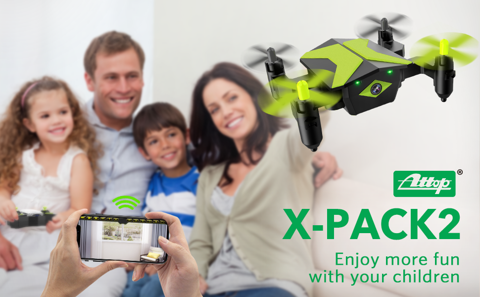82d79bf0 f688 4573 bd3c 0729fd9f4be3.  CR0,0,970,600 PT0 SX970 V1    - Drone with Camera Drones for Kids Beginners, RC Quadcopter with App FPV Video, Voice Control, Altitude Hold, Headless Mode, Trajectory Flight, Foldable Kids Drone Boys Gifts Girls Toys-Green