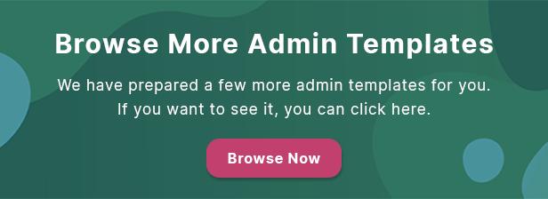 E2QPmn - Gogi - Bootstrap 4 Admin & Dashboard Template