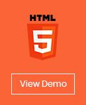 HTML5 - Jewelry Responsive Shopify Theme