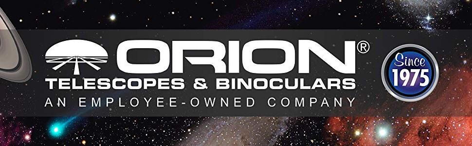 a20a05e1 7172 4598 a923 b79220c2dbaa.  CR0,0,970,300 PT0 SX970 V1    - Orion SkyQuest XT8 Classic Dobsonian Telescope Kit